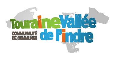 Service Jeunesse Touraine Vallée de l'Indre